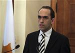 Marché : Chypre doit refonder son économie sur un socle incertain