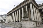 Marché : Les Bourses européennes ouvrent sur une note prudente