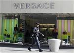 Versace est ouvert à des investisseurs extérieurs
