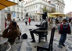 Europe : Le Portugal doit maintenir le cap de la rigueur, dit l'UE