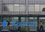 Marché : BayernLB vend des actifs immobiliers pour 2,45 milliards d'euros