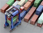 Un déficit commercial de 6 milliards d'euros en février