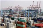 Marché : Le déficit commercial en Chine témoigne d'une demande solide