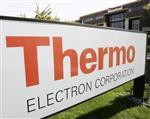 Marché : Thermo Fisher soumet une offre sur Life Technologies