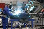 Marché : La production industrielle en hausse de 0,7% en février