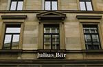 Marché : Le plan de rémunération des dirigeants de Julius Baer refusé