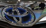 Quelque 3,4 millions de véhicules japonais rappelés