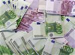 Marché : Comptes courants déficitaires de 4,9 milliards d'euros en février