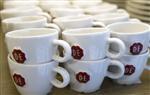 OPA à 7,5 milliards d'euros de JAB sur D.E. Master Blenders