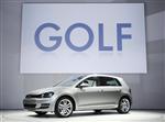 Volkswagen entrevoit des difficultés après ses ventes de mars