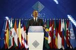 Marché : Le G20 envisage un ratio dette/PIB sous 90%, montre un document