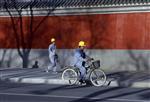 Marché : Croissance annuelle de 7,7% en Chine au premier trimestre