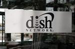 Marché : Offre de 25,5 milliards de dollars de Dish Network sur Sprint