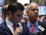 Wall Street : Wall Street se reprend en ouverture