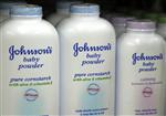 Marché : J&J fait mieux que prévu grâce à ses ventes sur ordonnance