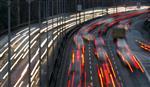 Europe : Nouvelle baisse du marché automobile européen en mars