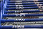 Marché : Chute du bénéfice de Tesco, qui quitte les Etats-Unis