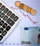 Marché : Un tour de vis sur les dépenses pour convaincre Bruxelles