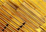 L'intérêt de l'or en question après son plongeon inattendu