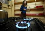 L'Autorité de la concurrence contre les tarifs réglementés du gaz