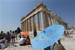 Marché : Le secteur touristique grec renaît après la crise