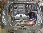 GM va construire quatre nouvelles usines en Chine d'ici 2015