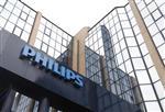 Marché : Philips inscrit un trimestre meilleur que prévu