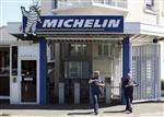 Michelin contraint de baisser ses prix