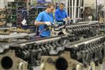 Marché : Contraction inattendue du secteur privé allemand