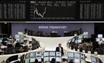 Europe : Les Bourses européennes gagnent du terrain à la mi-séance