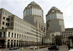 P&G prévoit un bénéfice en deçà du consensus