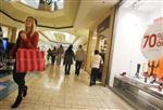 Marché : Probable rebond de la croissance américaine au 1er trimestre