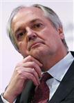 Marché : La croissance trimestrielle d'Unilever moins soutenue qu'attendu