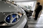 Marché : Nouveau recul du bénéfice net de Hyundai au 1er trimestre