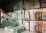 L'Etat belge vend les crédits de la