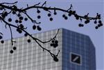 Marché : Deutsche Bank annonce une augmentation de capital
