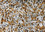 Marché : Profits en baisse pour Imperial Tobacco, e-cigarettes à l'étude