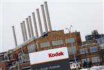 Marché : Kodak espère sortir de faillite dès juillet