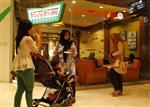 Marché : La confiance du consommateur à travers le monde augmente