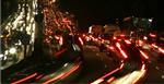 Marché : Le marché auto français résiste en avril grâce aux nouveautés