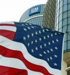 Marché : Bénéfice robuste pour General Motors au 1er trimestre