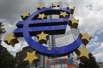 Marché : La BCE abaisse son taux refi qui passe à 0,5%