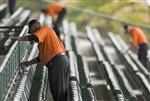 Marché : Le taux de chômage américain à son plus bas niveau en quatre ans