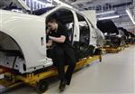 Espoirs pour le marché auto en Allemagne et Espagne
