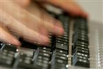 Marché : Des fonds acquièrent BMC Software pour 6,9 milliards de dollars