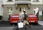 Adecco voit des signes de stabilisation en Europe