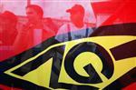Marché : Grève pour les salaires dans la métallurgie allemande