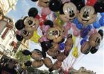 Marché : Hausse de 32% du bénéfice de Disney grâce aux parcs et à