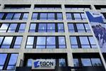 Des pertes de couverture font chuter le bénéfice d'Aegon