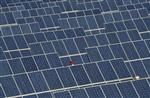 Europe : Bruxelles approuve la taxation des panneaux solaires chinois